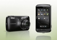 nikon-camera-android