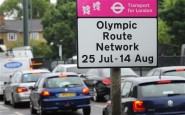 olympic-traffic