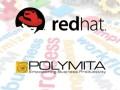 red hat polymita