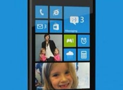 windows-phone-8-screen