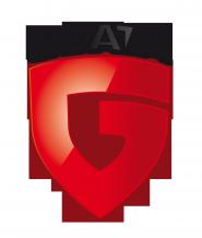 G_Data-Logo