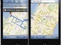 120927_Google-Maps_ios_XL