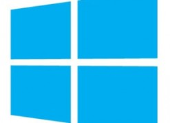 Windows-8-Logo-1