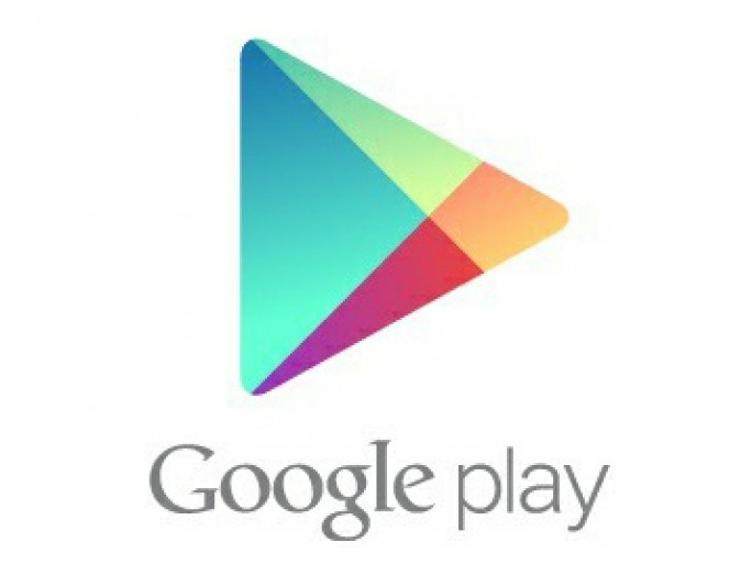 Las Apps Para Ninos En Google Play A Juicio