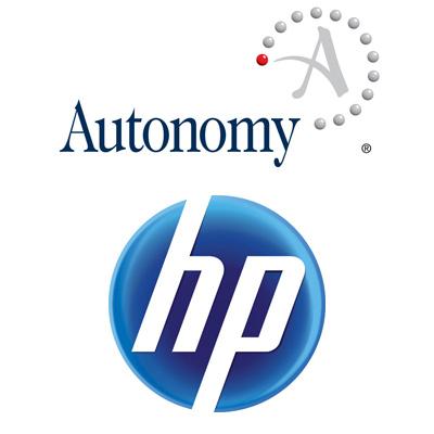 hp_autonomy