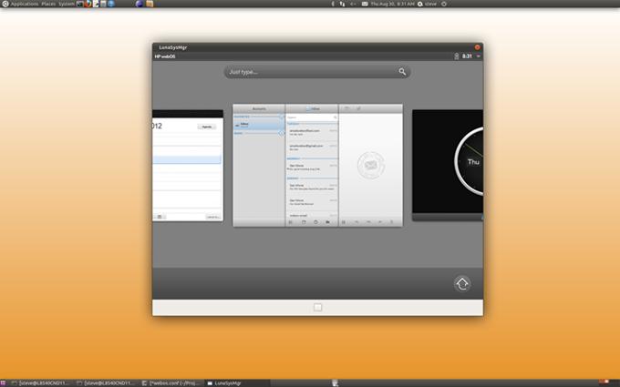 openwebosdesktopbeta