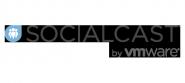 socialcast_logo