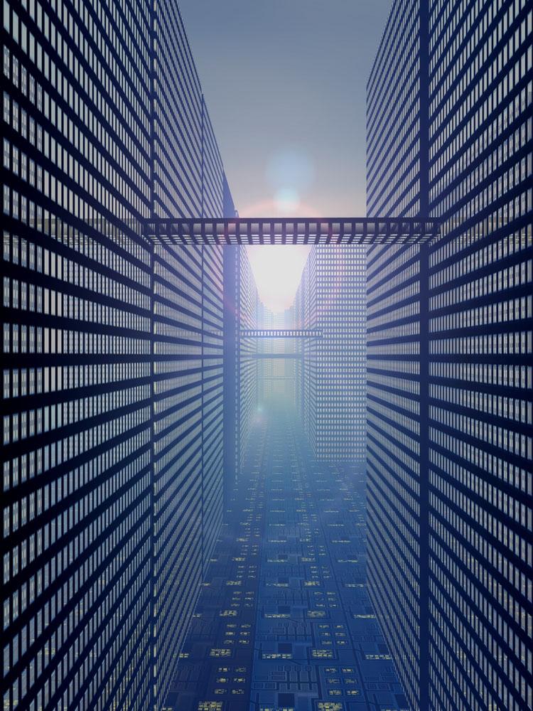 supercomputador-supercomputer-teraflop-exafflop