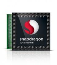 Qualcomm incluirá esta tecnología tanto en los chips Snapdragon que produce actualmente como en los futuros