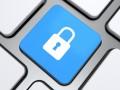 La seguridad escollo para empresas que apuestan por el cloud y la virtualización