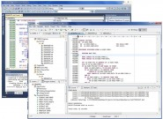 Micro Focus enteprirse Developer Free