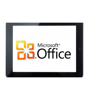 Microsoft-Office-iPad-600-275x181