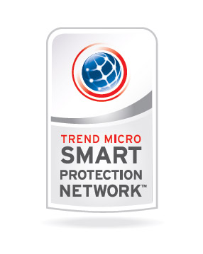 trend-micro-Smart-Protection-Network