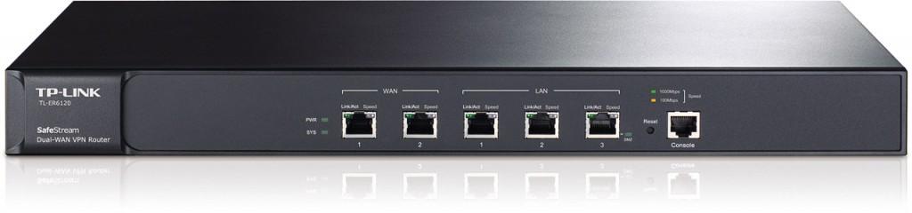 TP-Link-TL-ER6120-2