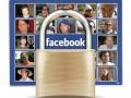 120110_facebook_privacidad_XL