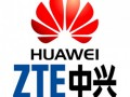 huawei_zte_logo