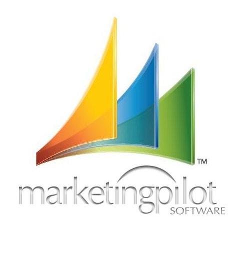 marketingpilot microsoft dynamics