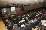 sas forum españa 2012