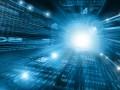 Redes LTE como evolución