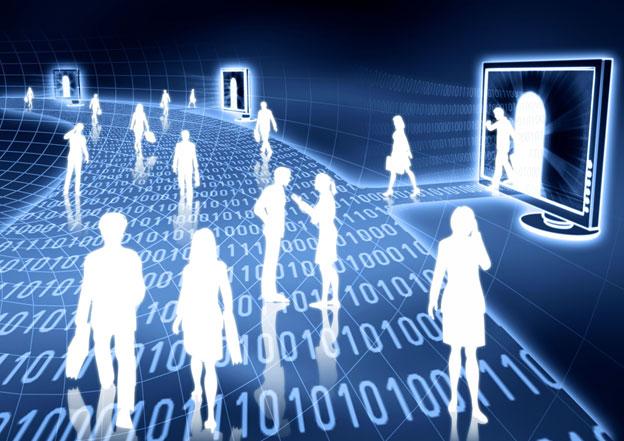 Lo que un buen portal web debe tener   SiliconWeek