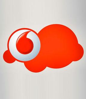 Vodafone Cloud, la nube al servicio de los dispositivos ...