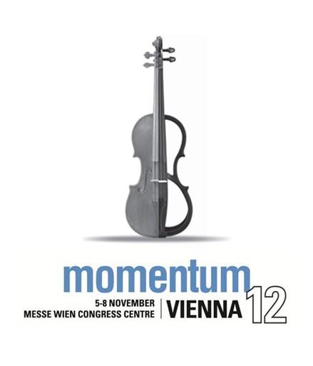 EMC momentum