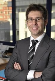 Miguel Peña_Director de Innovación NTS