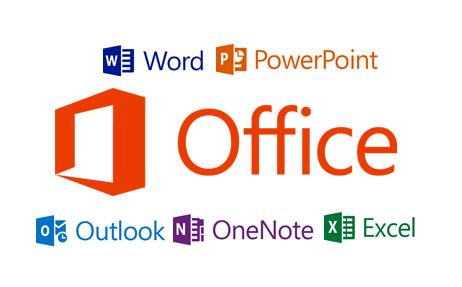 As 237 Es Microsoft Office 2013