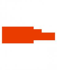 OfficelogoOrange_Page
