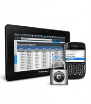 blackberry-10-fips