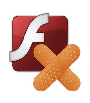flashbug