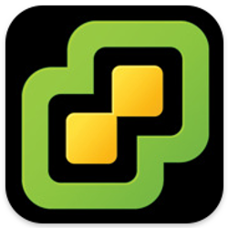Vmware Vsphere Logo Pictures to Pin on Pinterest - PinsDaddy