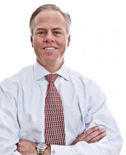 Michael Gregoire, nuevo CEO de CA Technologies en sustitución de Bill McCracken