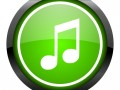 Music streaming Spotify