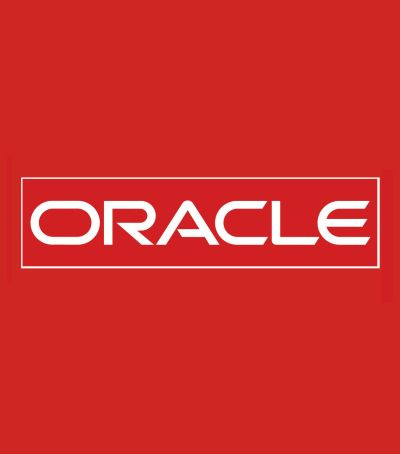 Oracle-nosql