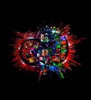 adobe creative cloud para equipos