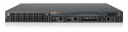 aruba networks 7200