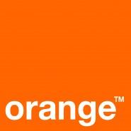 orangellogo