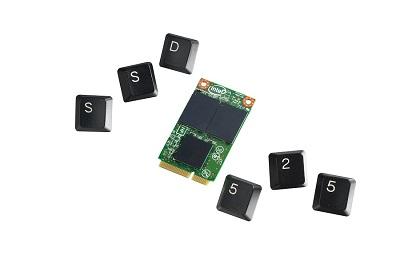 Intel-ssd-525-2
