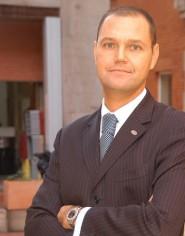 Luigi Salmoiraghi d-link