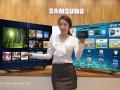 Samsung_CES 2013