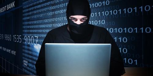 ataques-informaticos
