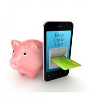 El pago desde terminales móviles mediante tecnología NFC está en pleno auge en Europa