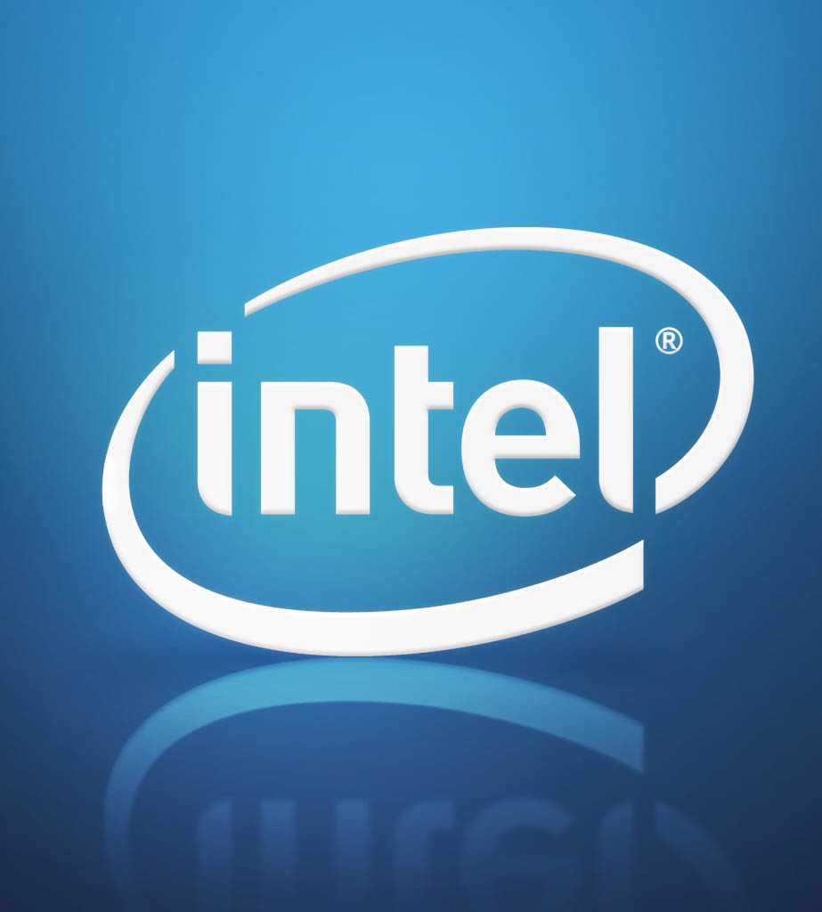 Intel inside logo 2013 pictures to pin on pinterest