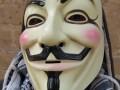 anonymous-hacker