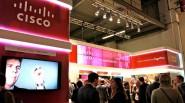 Cisco mwc