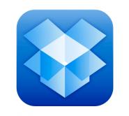 Dropbox-Logo2