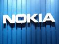 Nokia MWC13