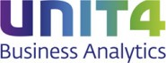 UNIT4-Business-Analytics