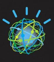 El cerebro artificial fabricado por IBM consumirá menos energía que su famoso supercomputador Watson
